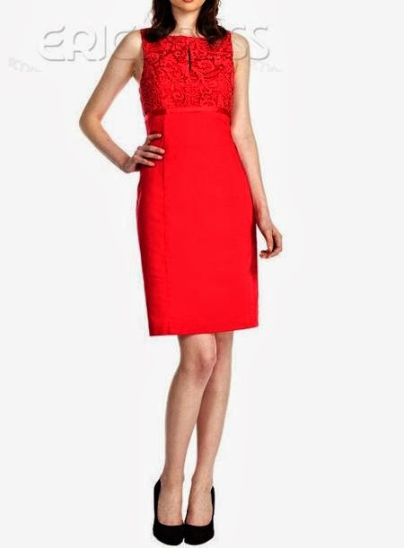 Company christmas party dress ideas christmas party outfit ideas