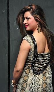 Farah-Khan-new-actress-hot-photos