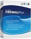 PC Tools Firewall Plus Free Edidtion