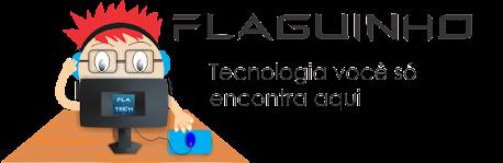 Flaguinho