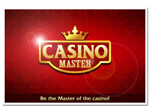 how to master casino blackjack