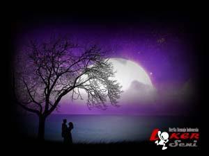 Cerpen Cinta Remaja Yang Romantis