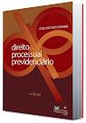 86 casos práticos previdenciários