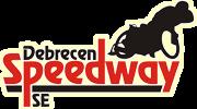 Debrecen Speedway SE