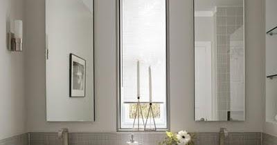 Reforma ba os y cocinas bilbao ba os en gris for Decoradores de interiores en bilbao