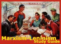 Un percorso di studio consigliato              (in inglese)