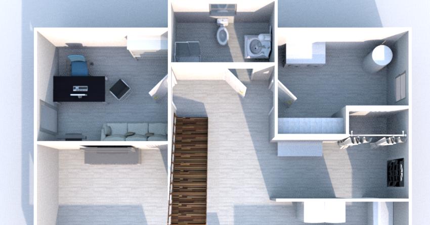 Fußboden Sweet Home 3d ~ Kasia & irek wir bauen unser traumhaus: sweet home 3d