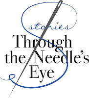 Through the Needle's Eye, LLC