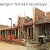 Tips Memilih Jasa Kontraktor Rumah Surabaya