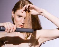 Cara Mencegah Rambut Bercabang