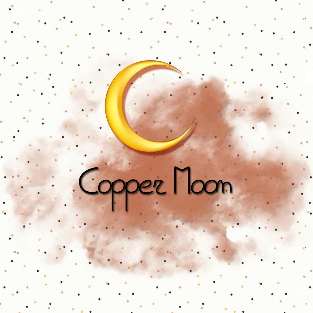 CopperMoon