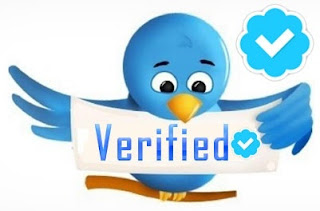 http://a.seoclerks.com/linkin/196476/Social-Networks/373446/I-Will-Get-Your-Twitter-Profile-Verified