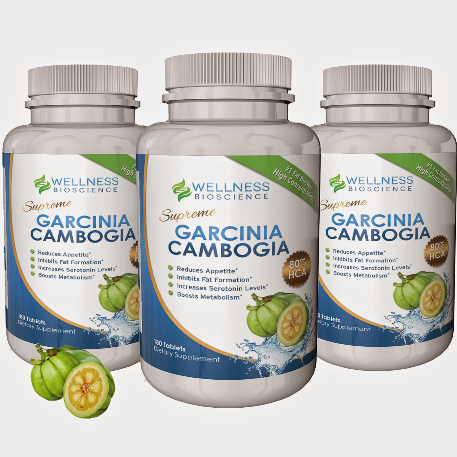 Garcinia cambogia price in philippines picture 3