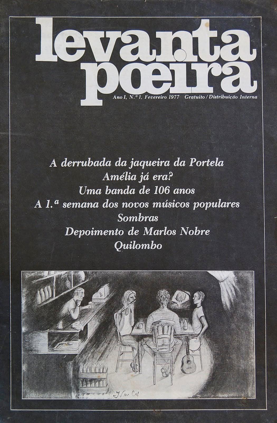 Revista Musiclube