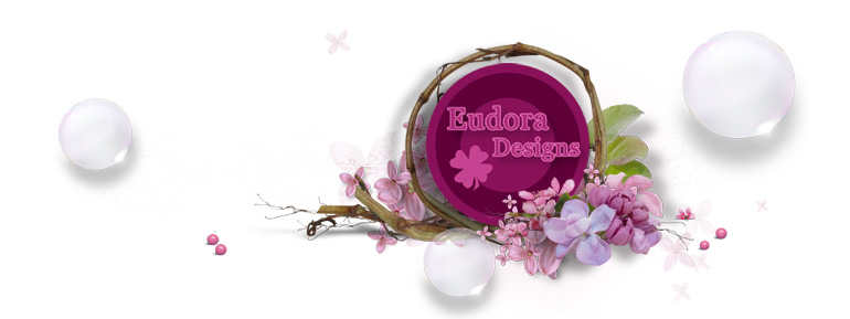 Eudora Designs
