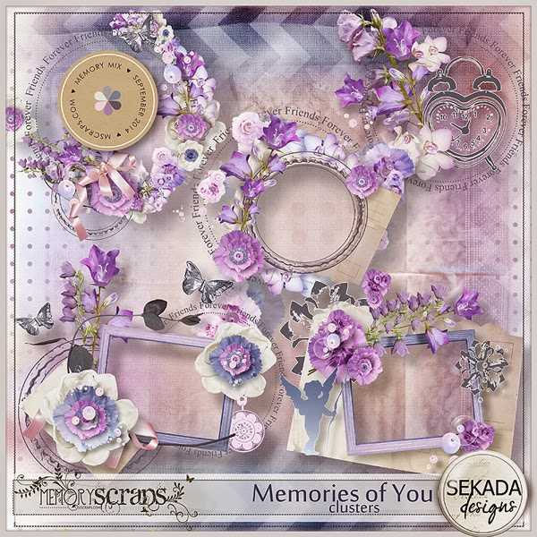 http://www.mscraps.com/shop/Memories-of-You-Papers/
