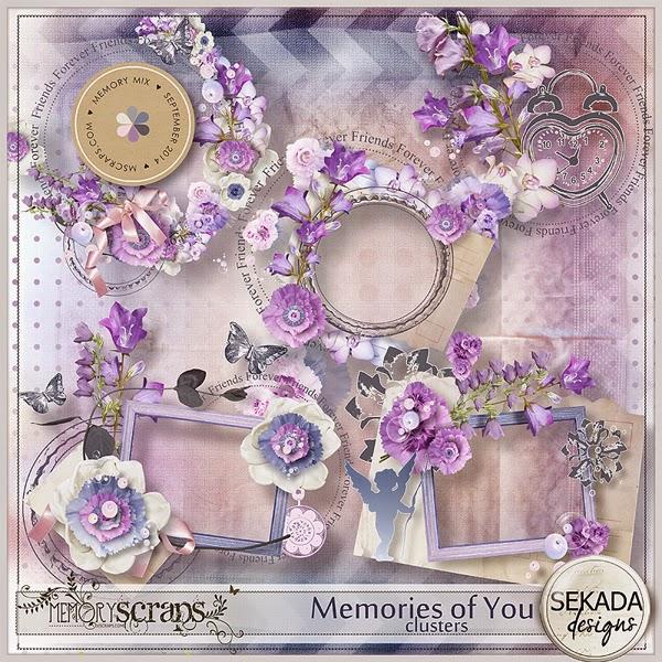 http://www.mscraps.com/shop/Memories-of-You-Papers/