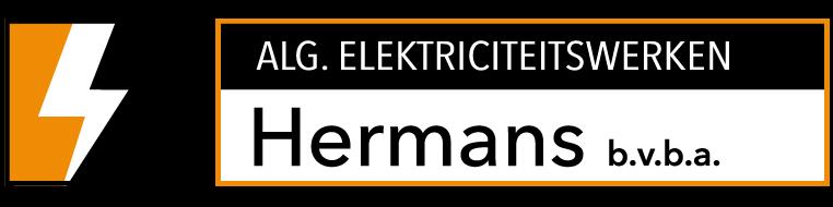 Alg. Elektriciteitswerken - Hermans bvba