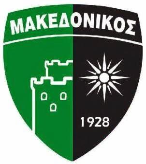 «Φόρτσαραν» στην επανάληψη οι παμπαίδες του Μακεδονικού
