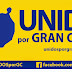 Por Gran Canaria y sus Orquestas - Unidos por Gran Canaria