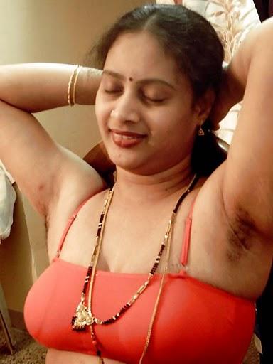 CINIEXTRA: Indian aunty hot photos without saree