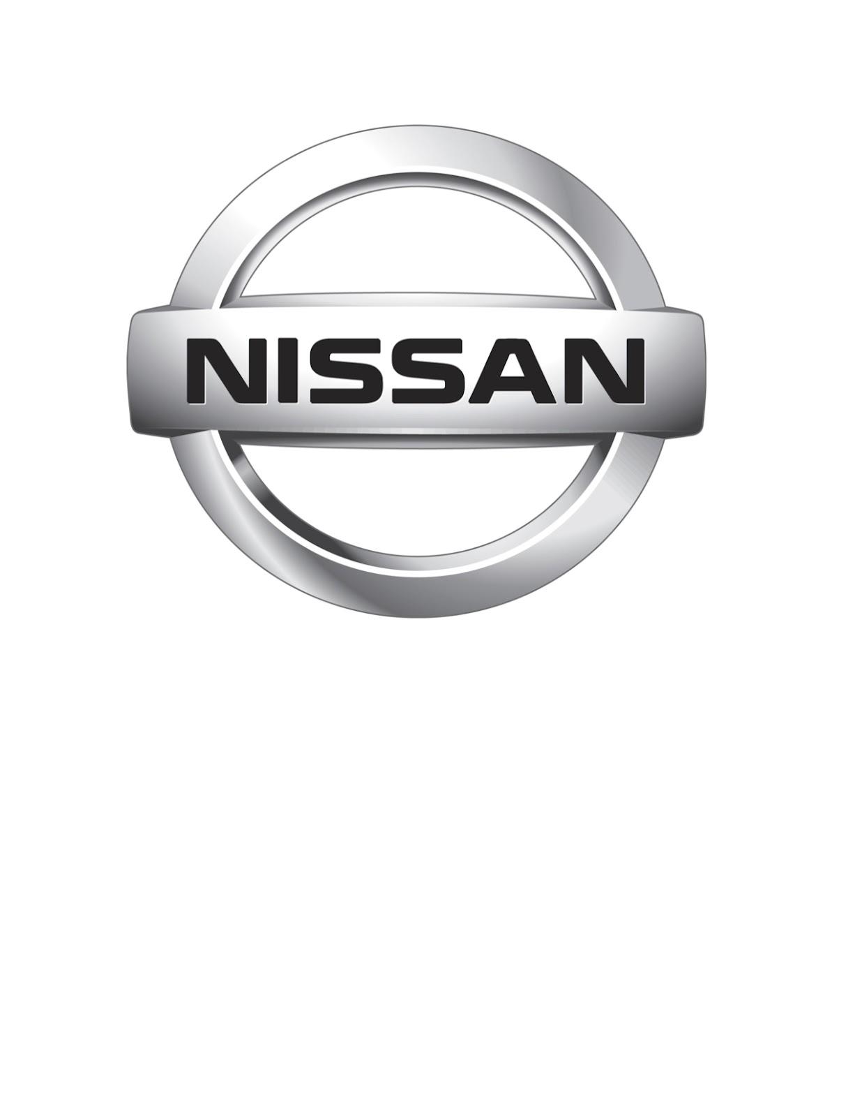 Nissan marketing plan 2011 tana o 39 boyle e portfolio for Marketing strategy of nissan motor company