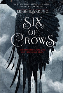 https://www.goodreads.com/book/show/23437156-six-of-crows?ac=1&from_search=1