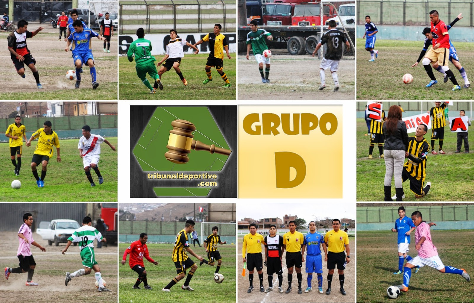 http://tribunal-deportivo.blogspot.com/2014/09/departamental-callao-grupo-d-fecha-1.html