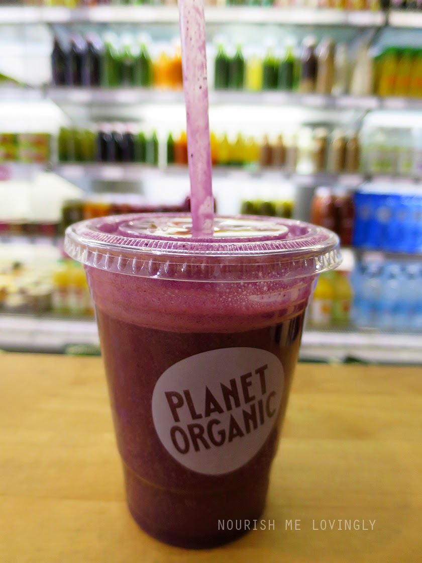 Planet_Organic_The_Benchpress_Smoothie