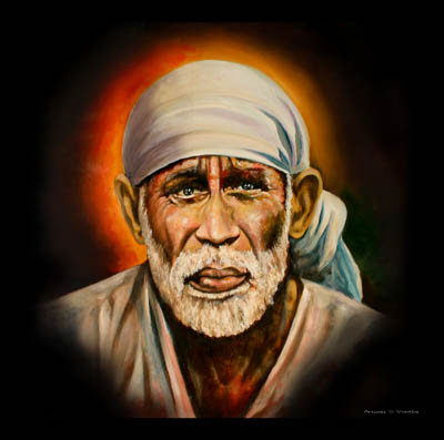 A Couple of Sai Baba Experiences - Part 364