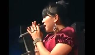 Monata - Secawan Madu MP3 - Wiwik Sagita Lagu Dangdut Koplo