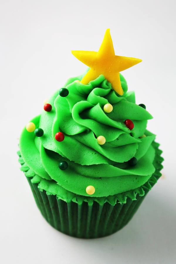 pon un rbol de navidad en tu vida o lo que es lo mismo navideo y de paso sorteo