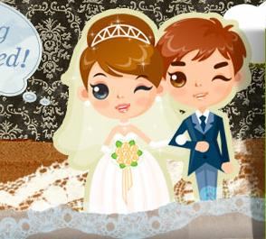 kata dalam undangan pernikahan