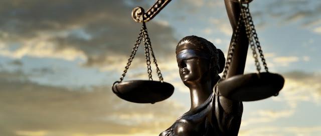 धारा 50 सी.आर.पी.सी. के अधीन हिरासत व जमानत सम्बन्धित अधिकार