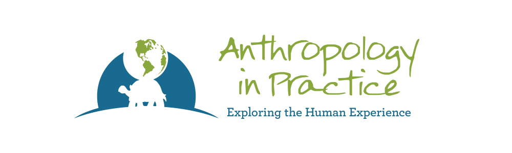 Anthropology in Practice