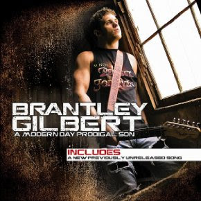 Brantley Gilbert - You Don't Know Her Like I Do