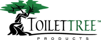 ToiletTree Logo