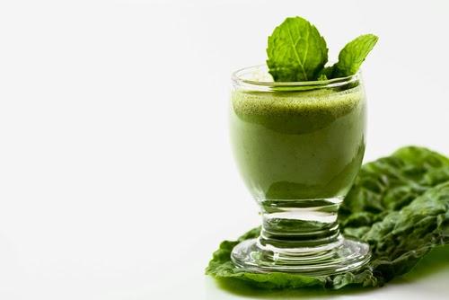Top 10 Best Recipes of Cabbage Juice