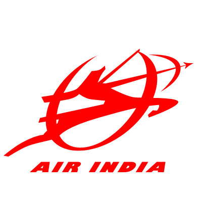 Starting With A Air India Brand History Air India Recent Logo