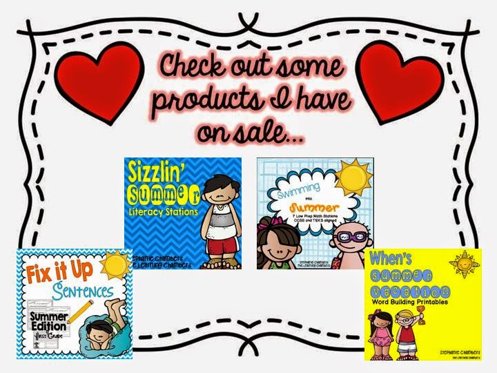 http://learningchambers.blogspot.com/2014/05/tpt-teacher-appreciation-sale.html