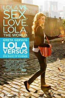 Phim Chuyện Nàng Lola