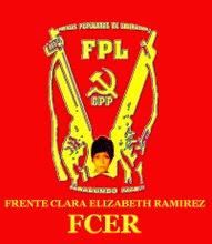 FPL FM GPP-GPL POR UN GOBIERNO DEMOCRATICO REVOLUCIONARIO GDR HACIA EL SOCIALISMO
