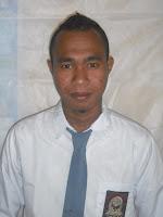 Hasbulloh Ahmad
