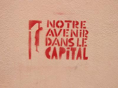 notre-avenir-dans-le-capital