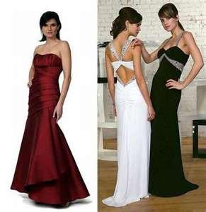 modelos de lindos Vestidos Femininos longos