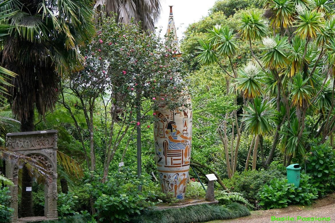 jardin tropical monte palace visite monte mad re 2 me jour le 01 mai 2013 jour f ri. Black Bedroom Furniture Sets. Home Design Ideas