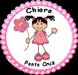 Chiara Ponto Cruz