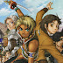 Retro Review: Suikoden III (Sony PlayStation 3)