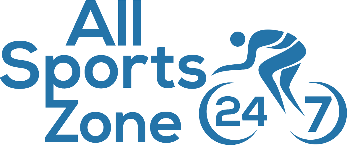 247All Sports Zone