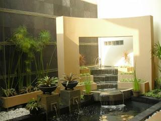 desain eksterior rumah mungil gambar rumah minimalis